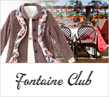 Fontaine Club